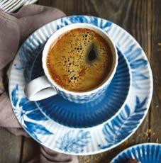 Page 30 of Marketing: Jak serwować kawę czy herbatę