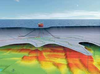 Page 11 of Prislapp fra 50 – 75 milliarder Snøhvit og landstrøm vurderes