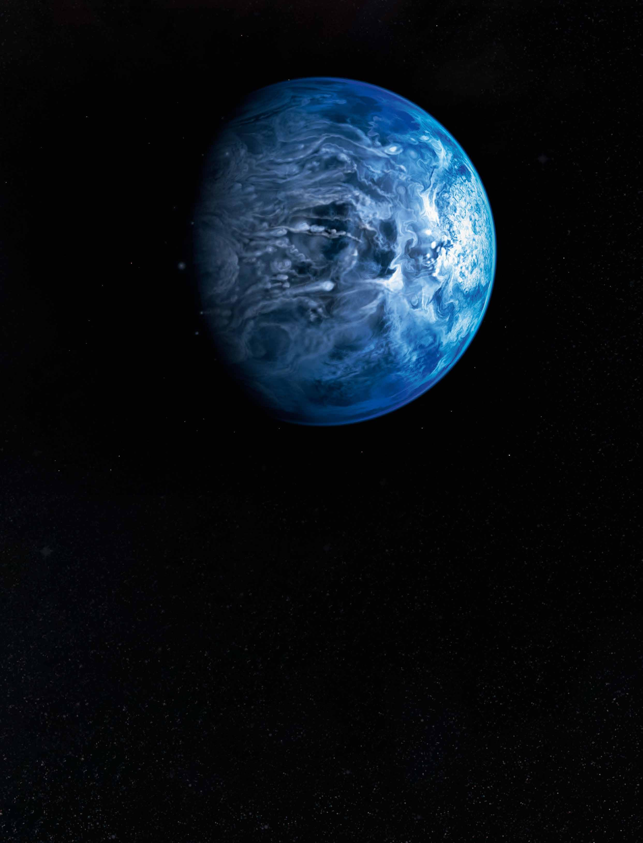 Page 48 of EXOPLANETS