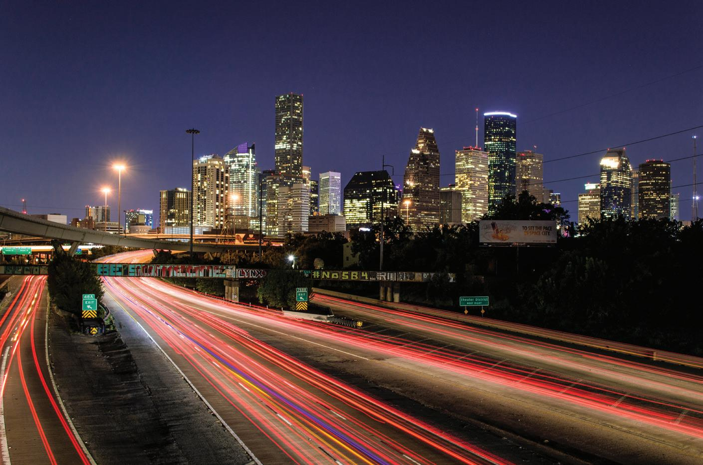Page 26 of Houston office market vacancies still among highest in nation Despite the turmoil, the city's
