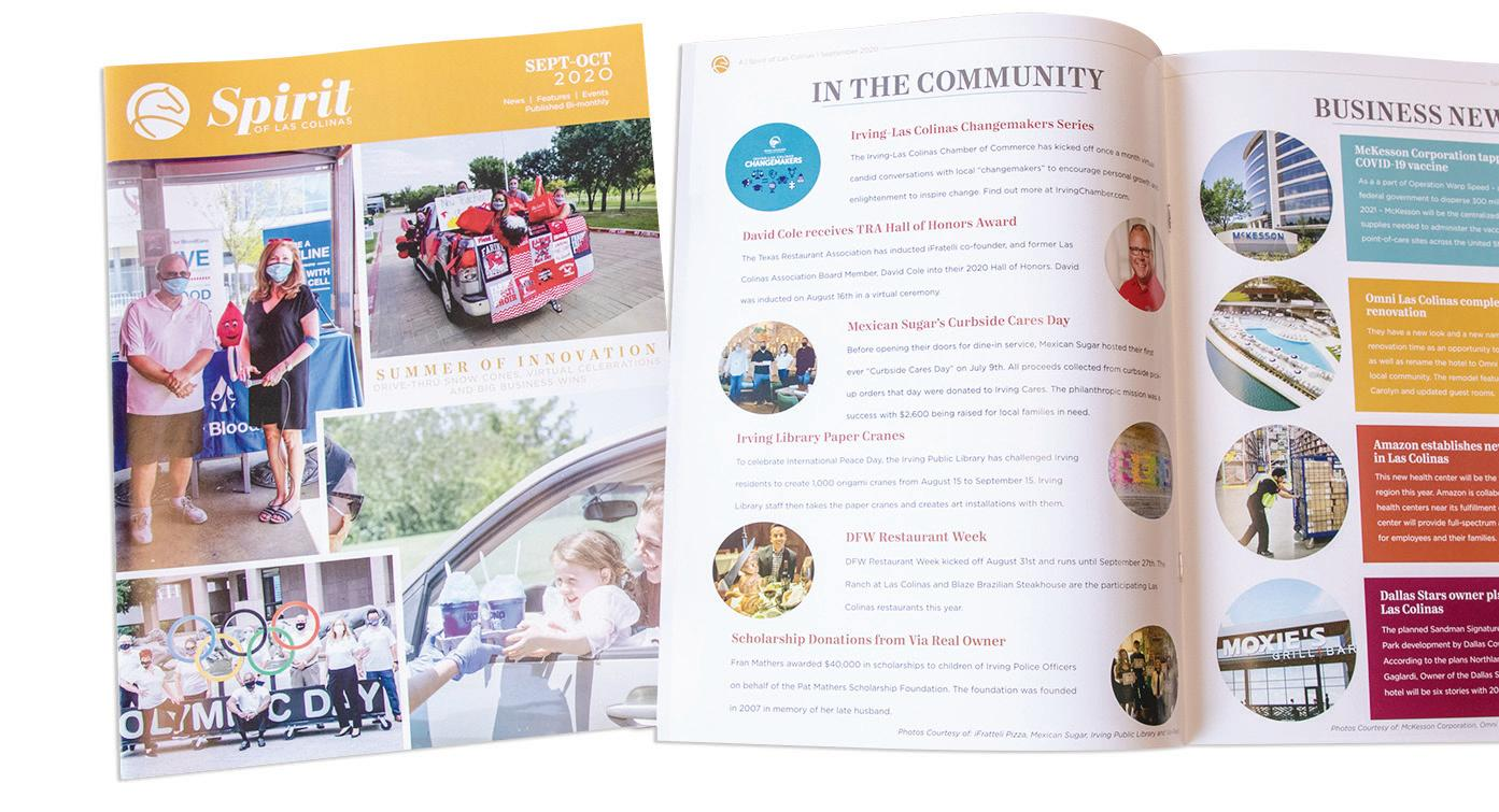 Page 16 of Community Relations and Marketing