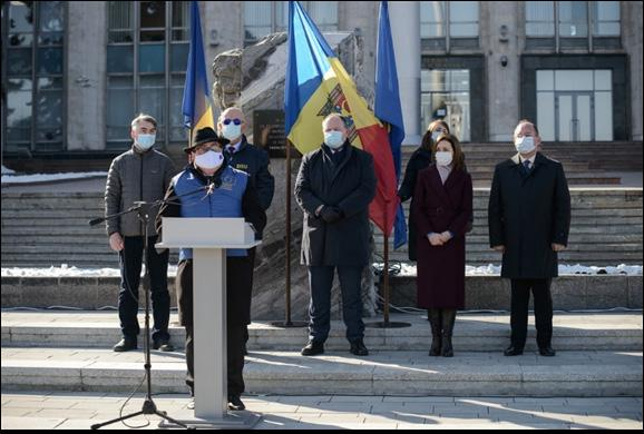 Page 6 of European Union and its Member States remain committed to support the Republic of Moldova to overcome the Covid-19 pandemic