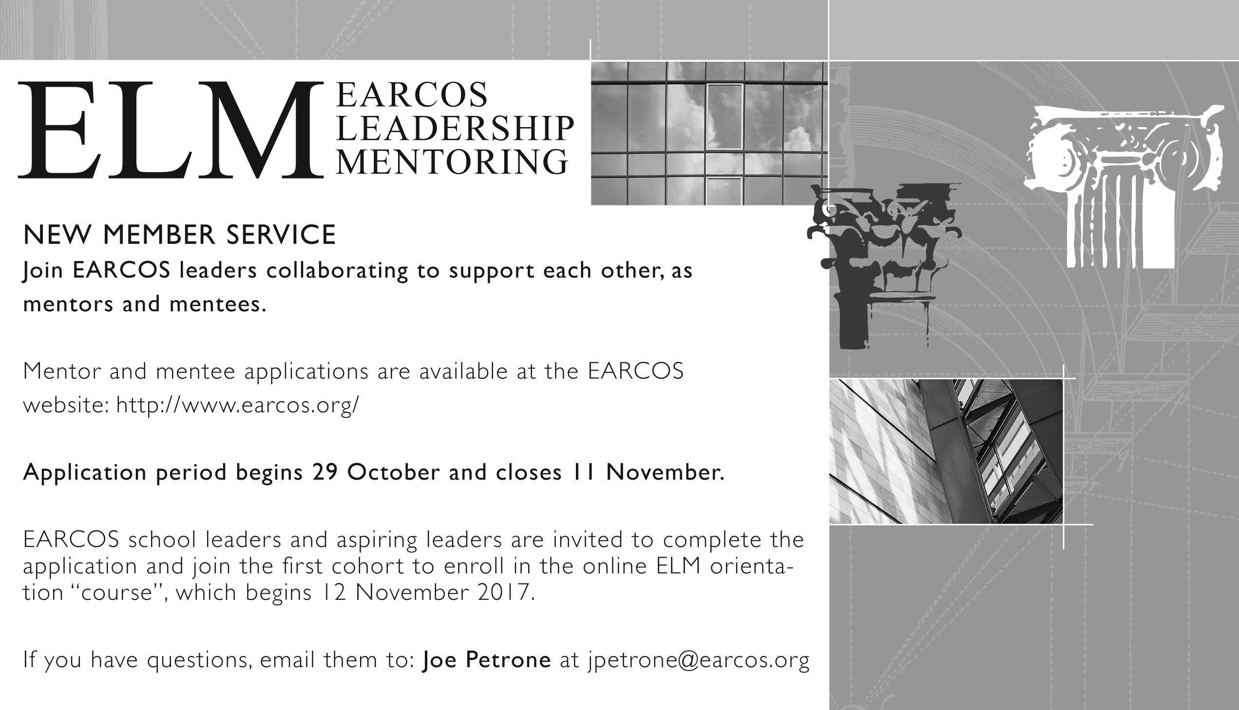Page 32 of Keynote Speaker: Simon Breakspear Agile Leadership SESSION 5