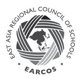 Page 8 of EARCOS Strategic Plan