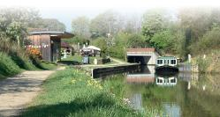 Page 45 of Wey & Arun Canal Trust: Zoom presentations