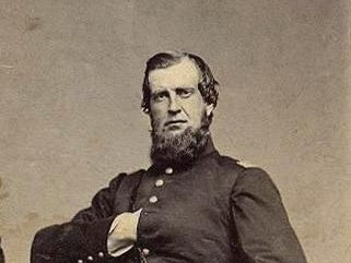 Page 36 of A Duty So Severe: Concord   and the Civil War