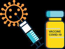 Page 26 of How to Talk to Patients about the Covid-19 Vaccine