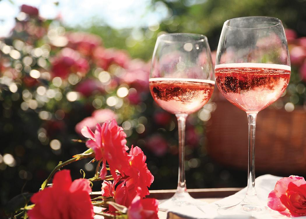 Page 22 of Rosé All Day (And Year