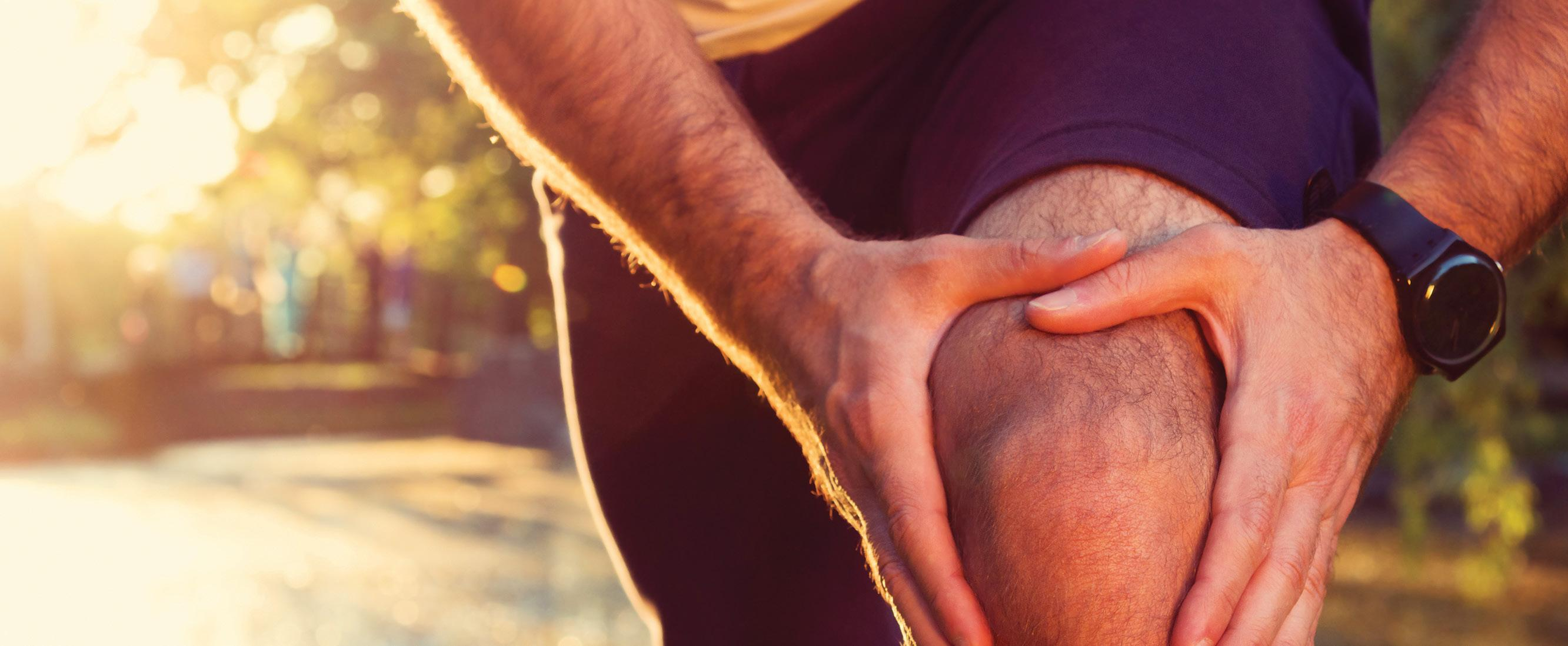 Page 32 of A Joint Effort – Image-Guided Steroid/Anesthetic Injections To Treat Chronic Joint Pain
