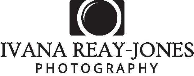 Page 14 of Ivana Reay-Jones