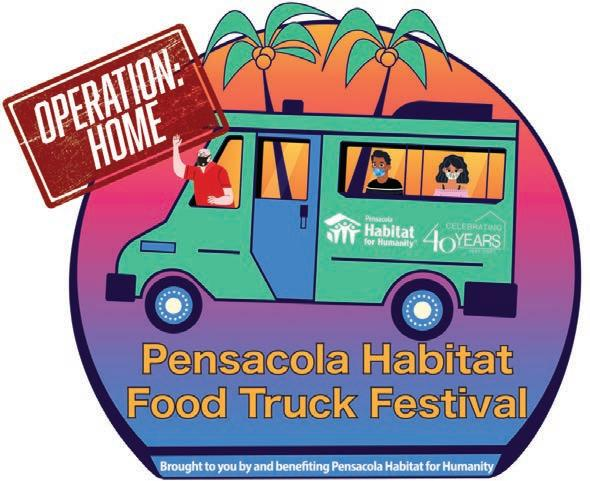 Page 36 of 5th Annual Food Truck Festival