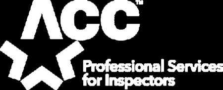Page 30 of Marketing Tips for Home Inspectors Your Inspection Business in the Internet Forest