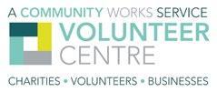 Page 20 of Inside Volunteering