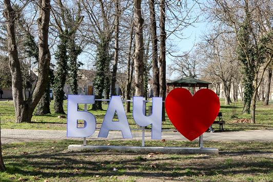 Page 36 of Poljoprivreda i turizam šansa za razvoj opštine Bač