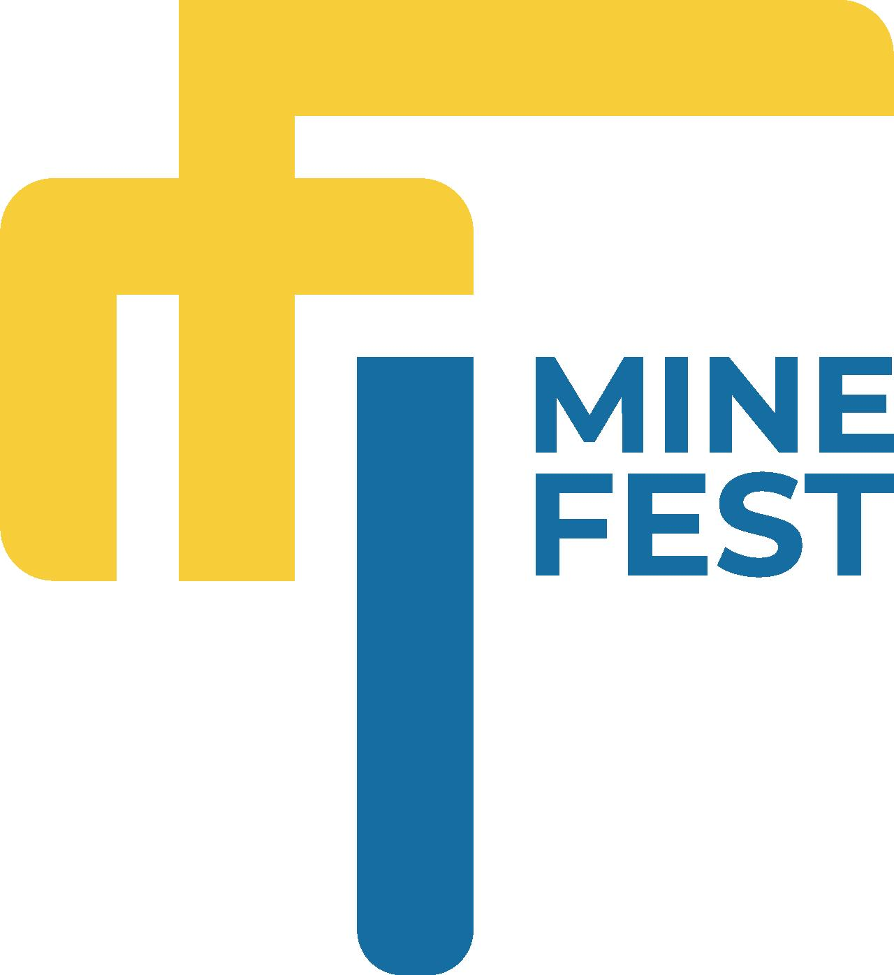 Page 38 of The Return of Minefest HMT-ITB