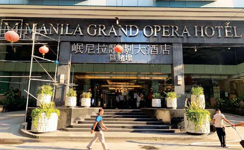 Page 20 of Reviving the Manila Grand Opera Hotel