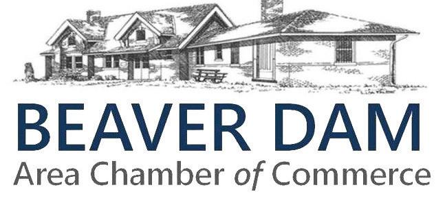 Page 6 of Beaver Dam Area Chamber of Commerce