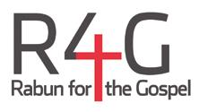 Page 48 of Rabun For the Gospel: The Cure for the World