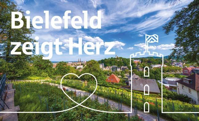 Page 17 of Bielefeld zeigt Herz
