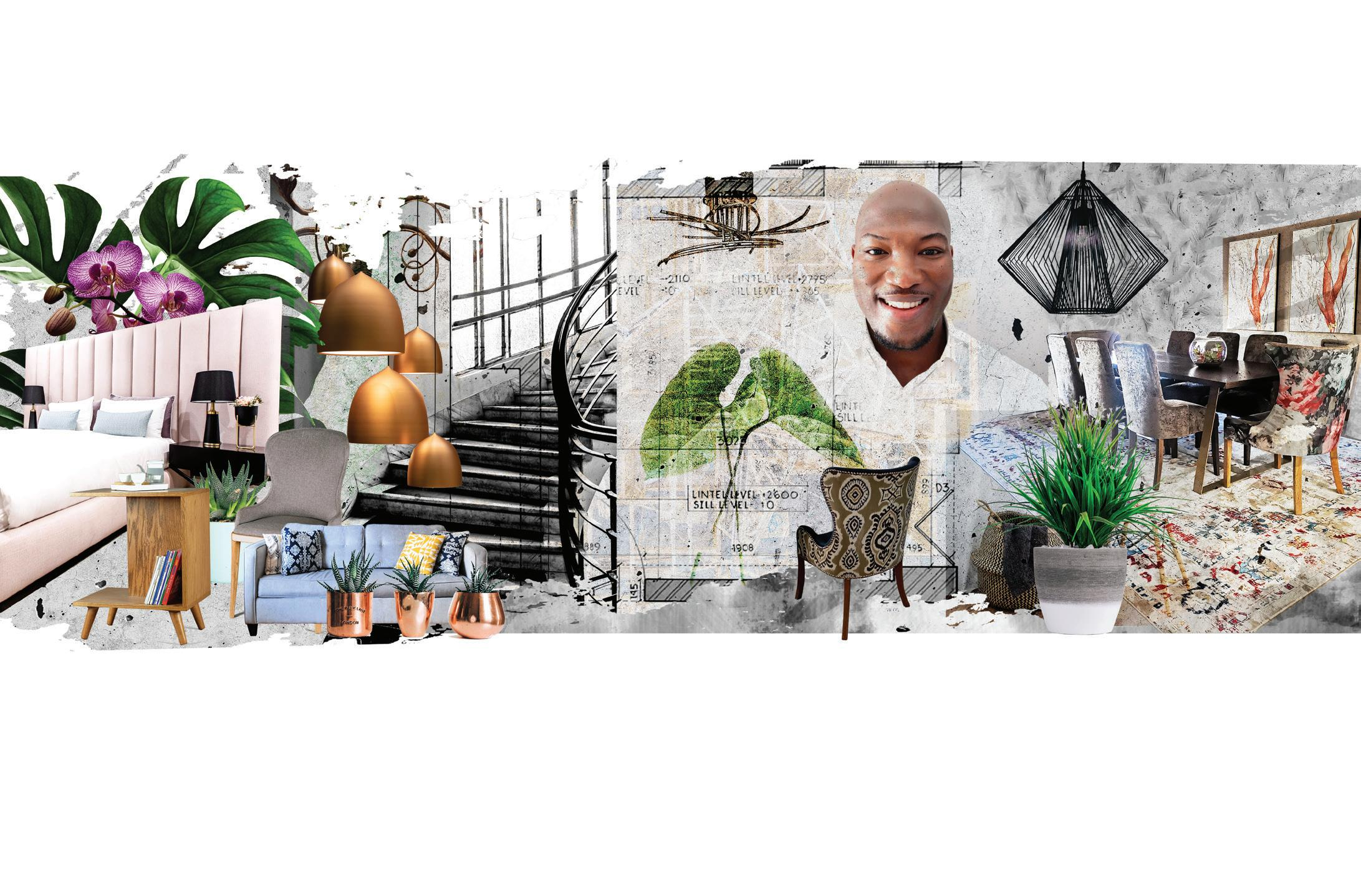 Page 46 of PROFILE: KG MOHLALA