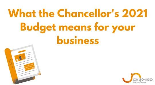 Page 46 of The Budget: What it means for SMEs and what to do next