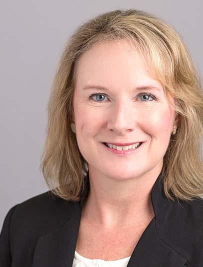 Page 56 of lori lEWiS Senior Director, Global Talent
