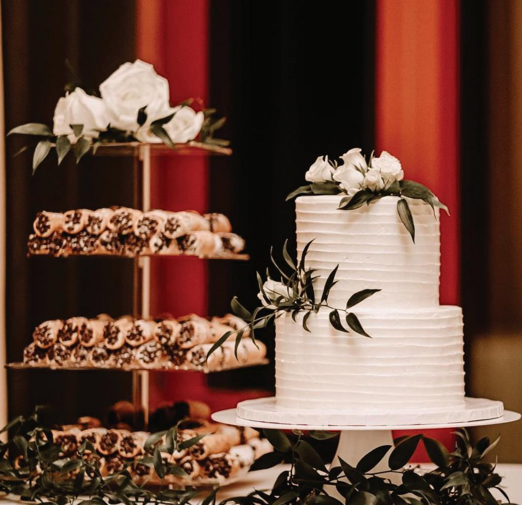 Page 10 of 2021 Cake Trends