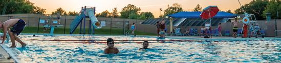 Page 30 of READ PARK FAMILY AQUATIC CENTER, PASSES AND RATES