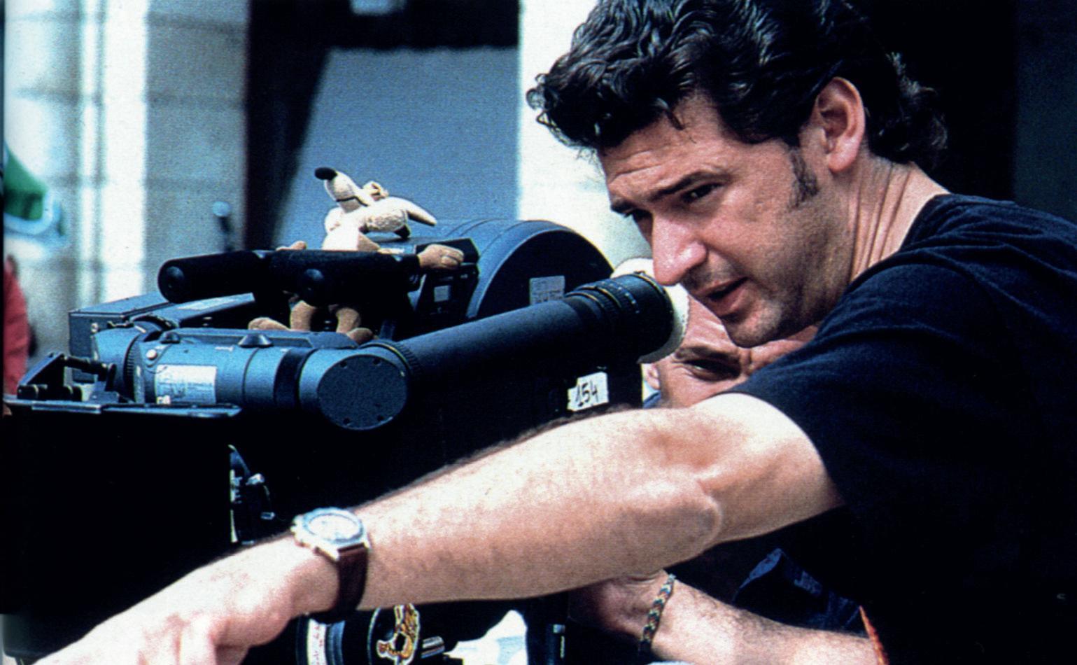 Page 16 of Entrevista Julio Medem, director de cine