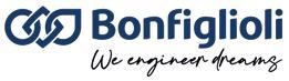 Page 24 of Bonfiglioli: Engineering dreams