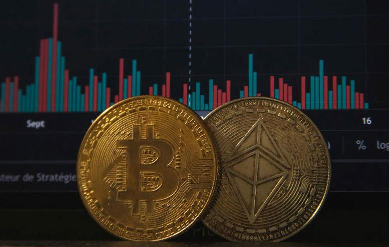 Page 24 of Kimchi Premium on Bitcoin & Ethereum Aiming for 15