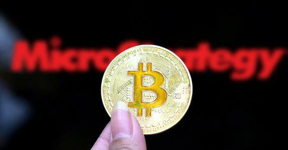 Page 20 of MicroStrategy continues to bet on Bitcoin with new $15 million purchase