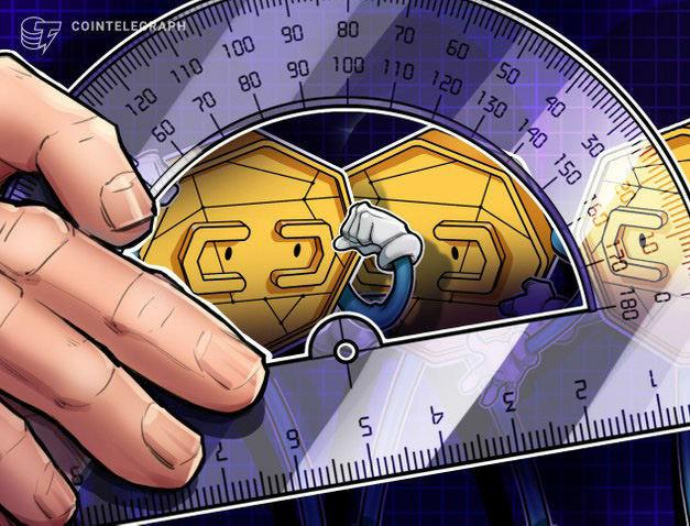 Page 16 of Altcoins notch triple-digit gains as Bitcoin price pushes toward $60K
