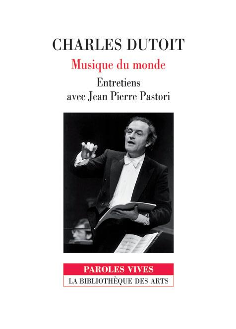 Page 64 of Collection Paroles vives
