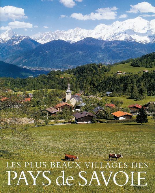 Page 12 of Villages et villes de charme