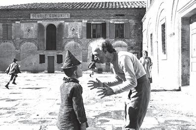 Page 14 of Versamenti sul c.c.p. n. 26862003 intestato a Centro Studi Cinematografici Pinocchio