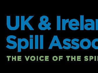 Page 32 of UK AND IRELAND SPILL ASSOCIATION WORKING GROUPS