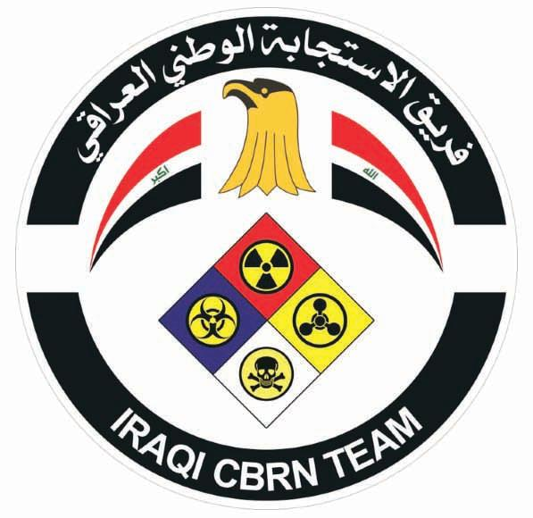 Page 24 of CBRN in the time of Covid