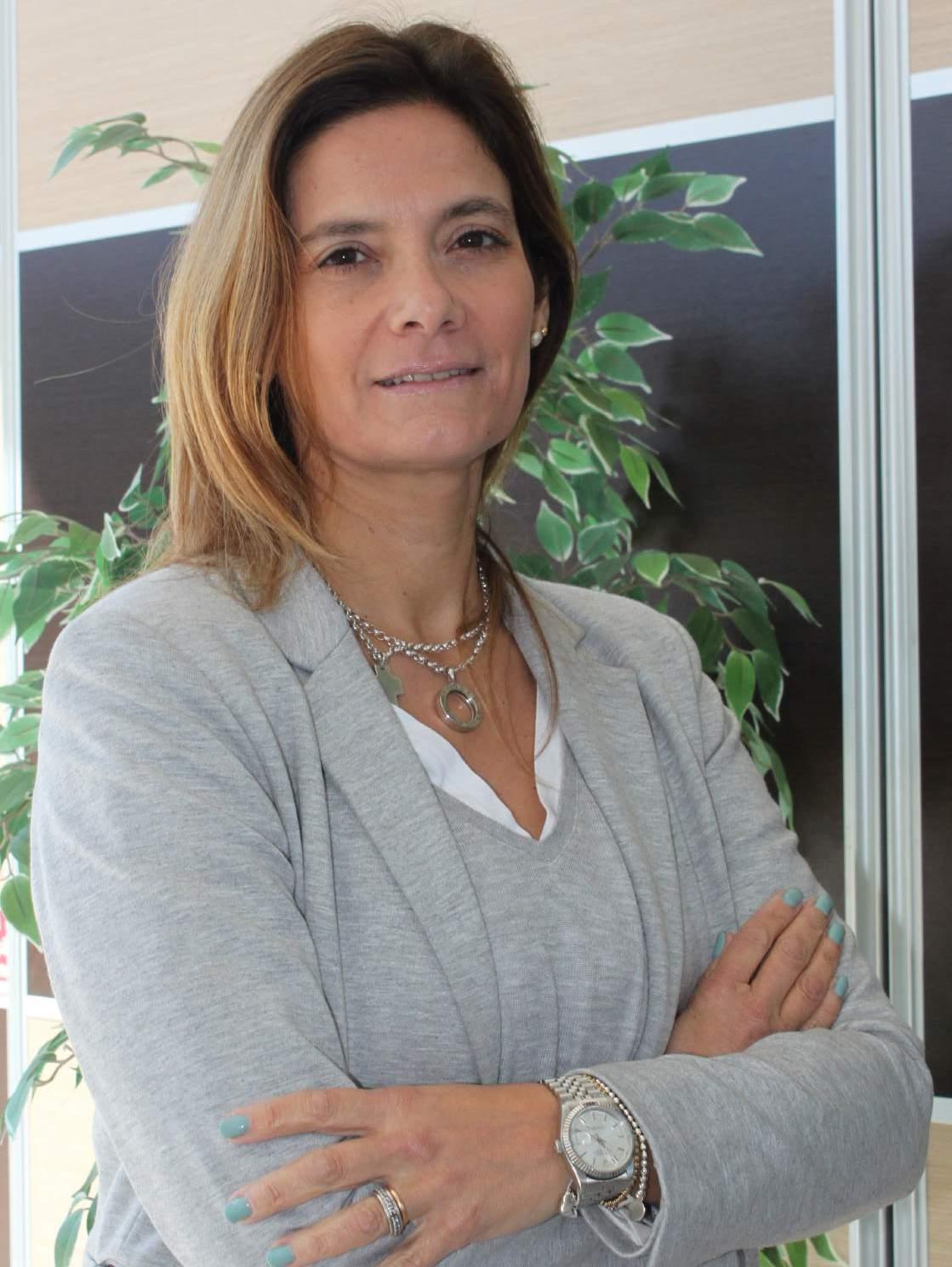 Page 38 of Cristina Pita: o Futuro do turismo entre a hospitalidade e os dados analíticos