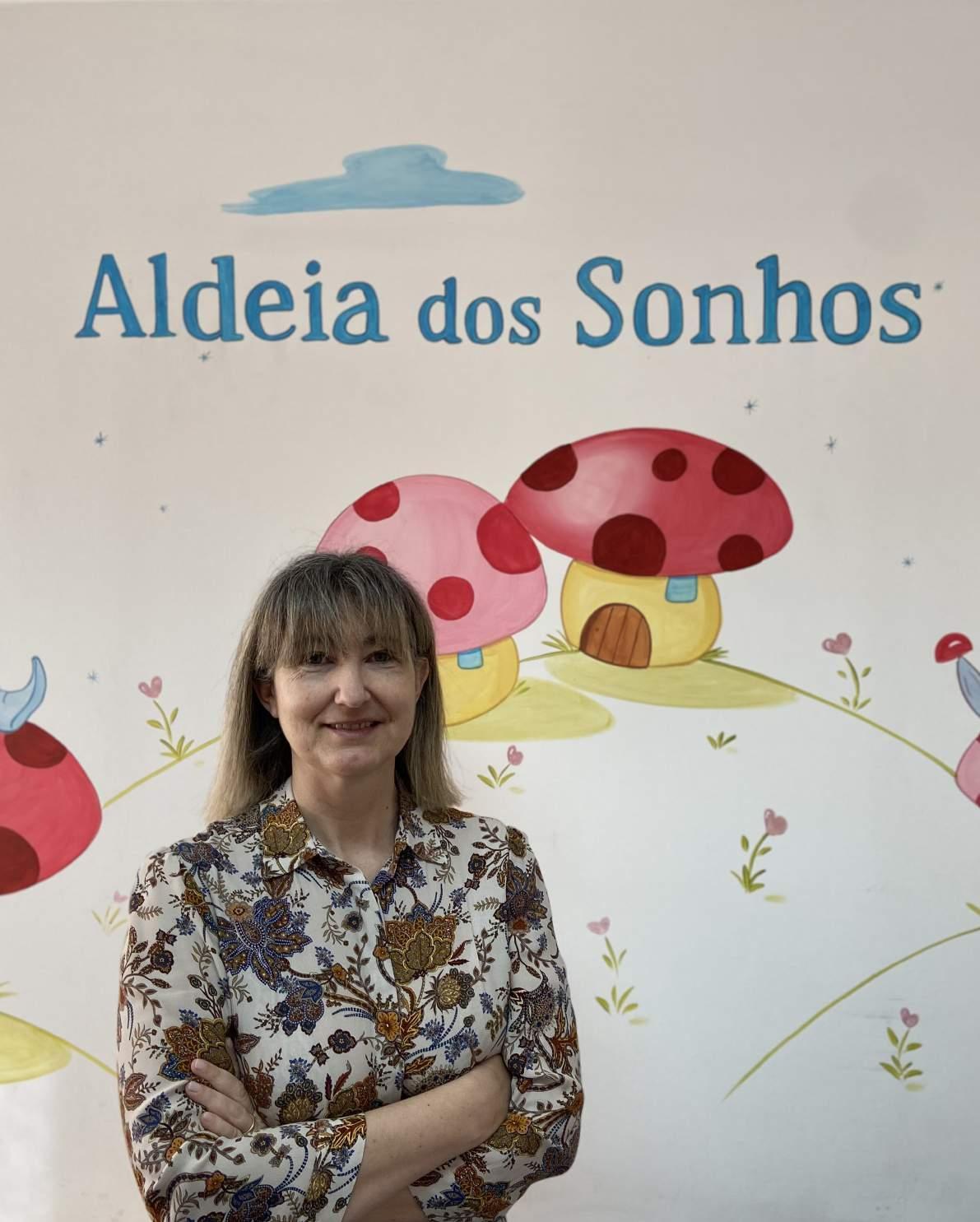 Page 22 of Gabriela Teodoro Portela: Como construir sonhos e memórias felizes para as crianças