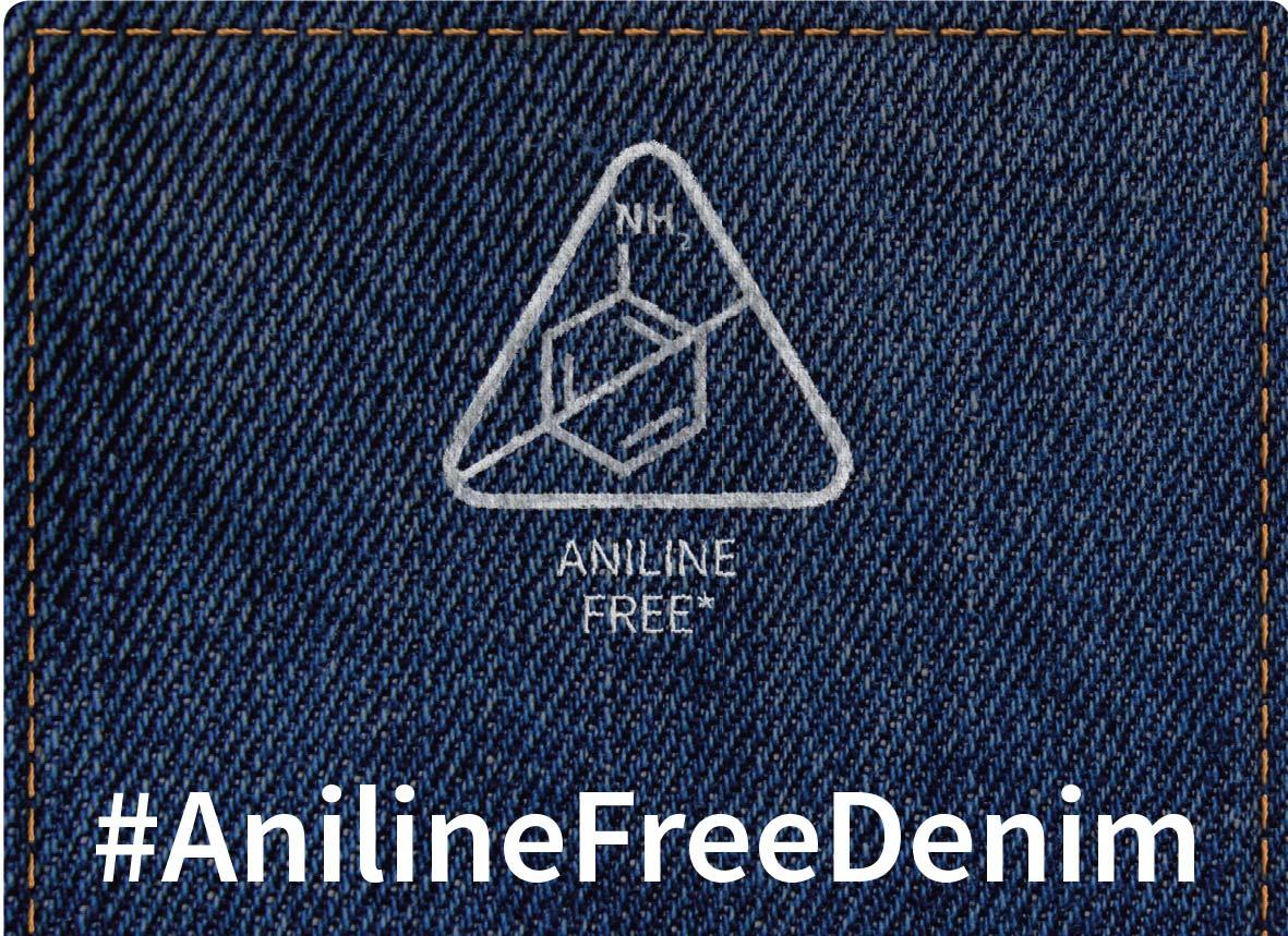 Page 42 of Archroma celebrates 3 years of working with aniline-free(1) Indigo heroes