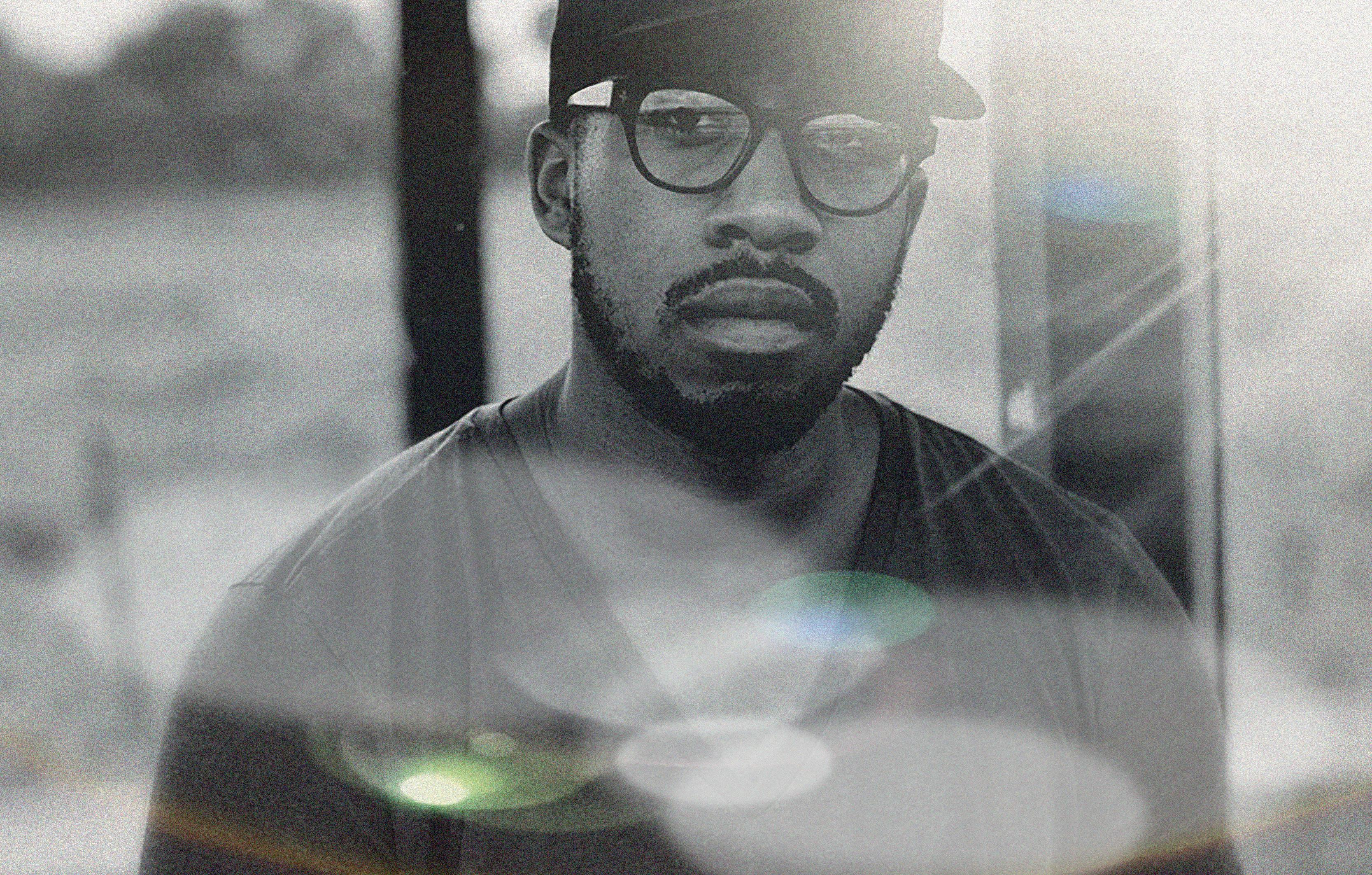 Page 3 of FEATURED ARTIST: KESTIN CORNWALL