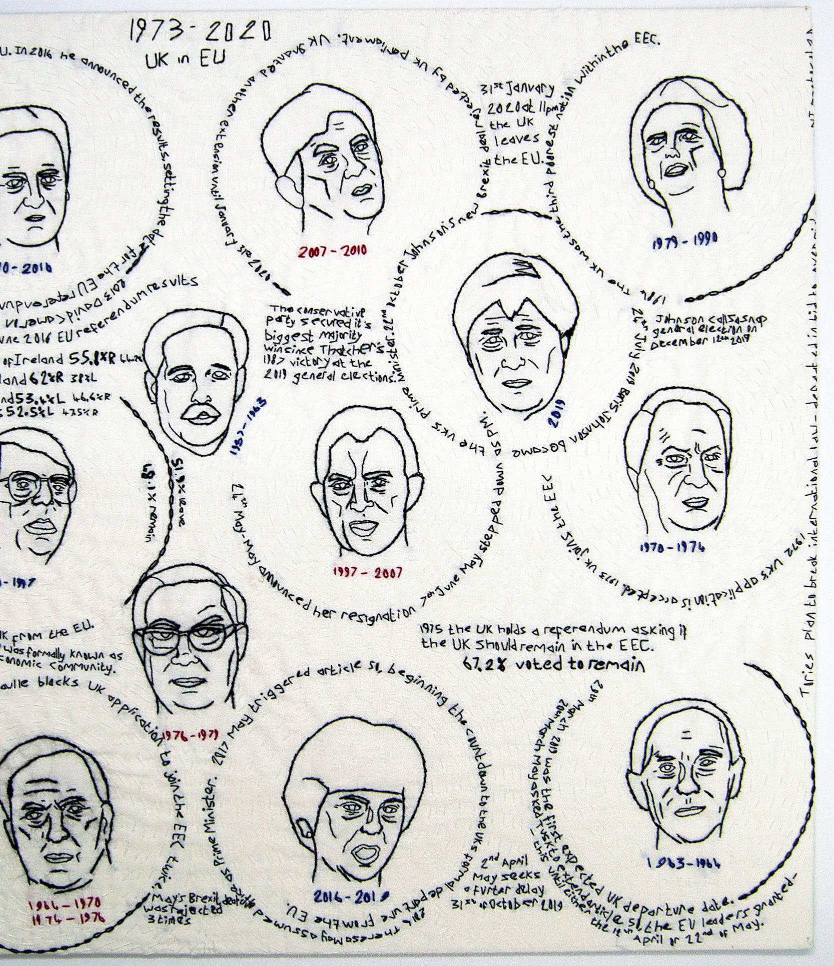 Page 44 of NIKKITA MORGAN