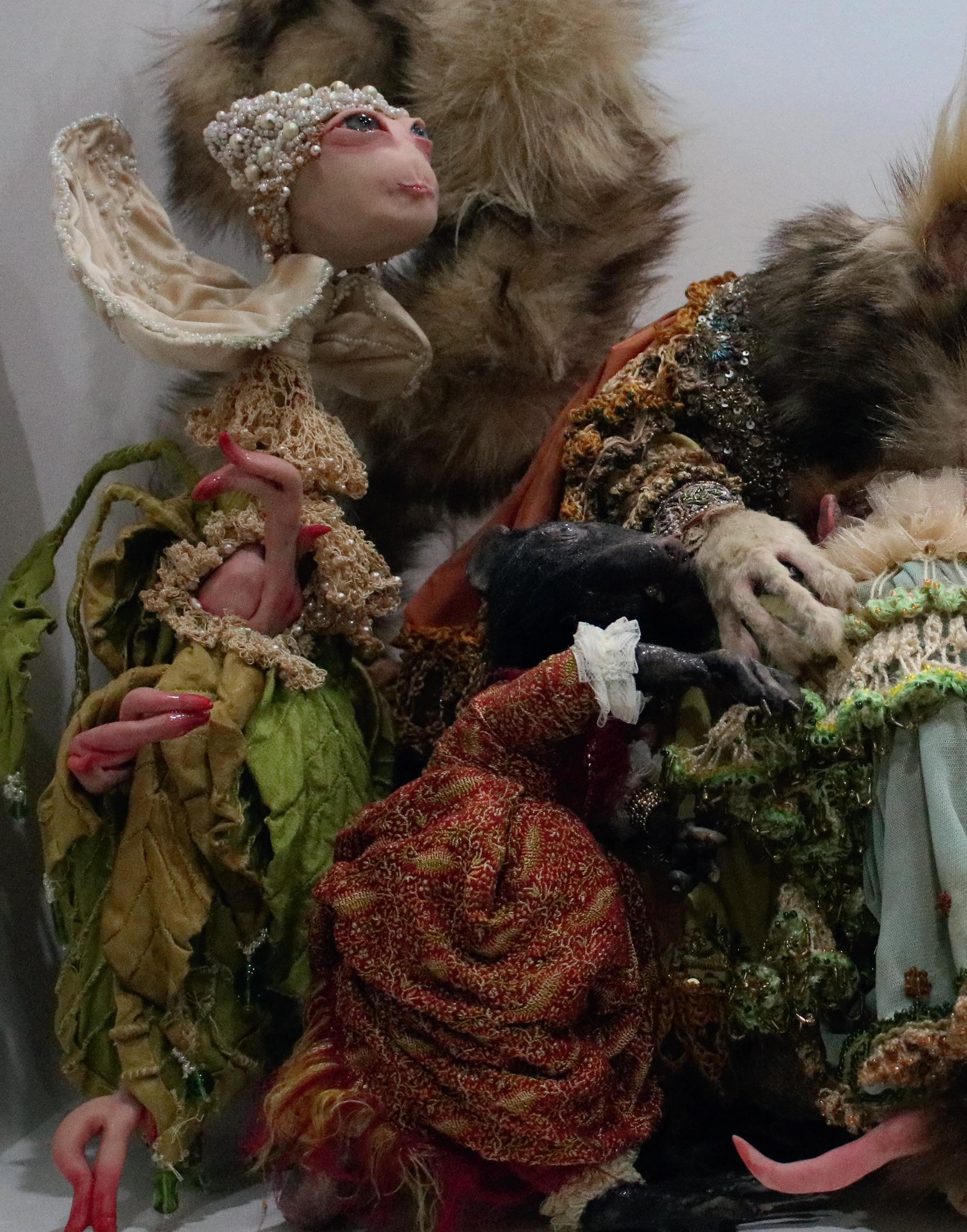 Page 62 of MELISSA PANTH