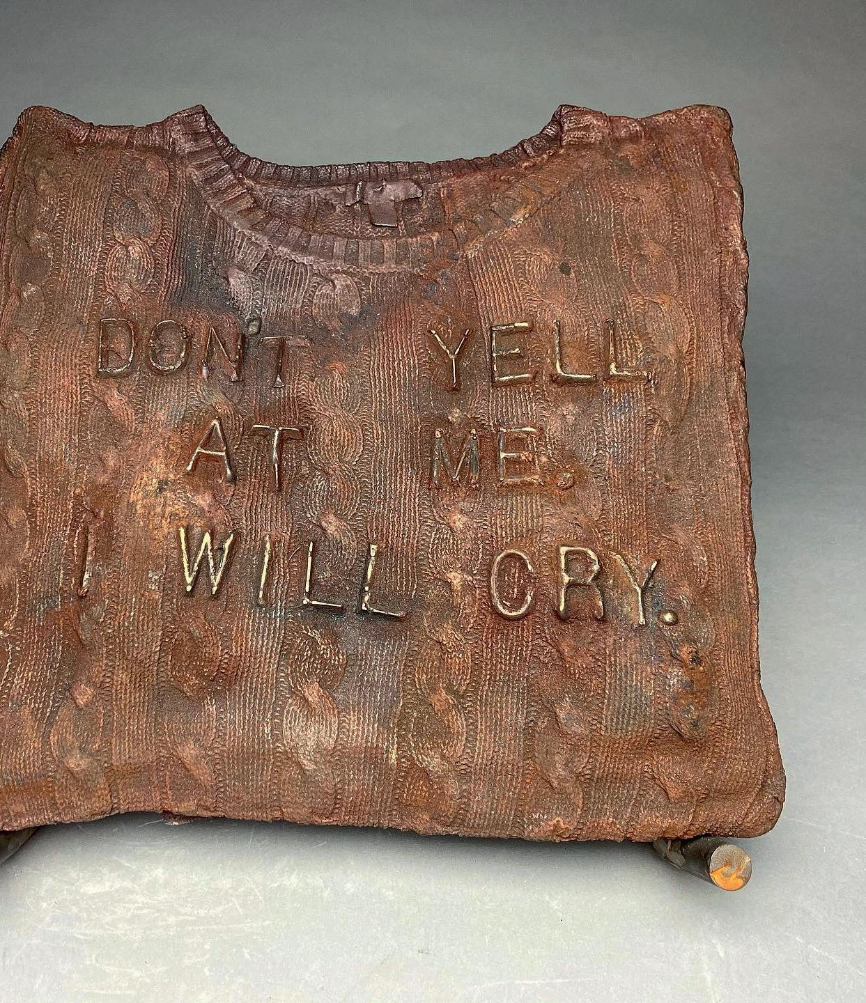 Page 32 of MOLLY HARRINGTON