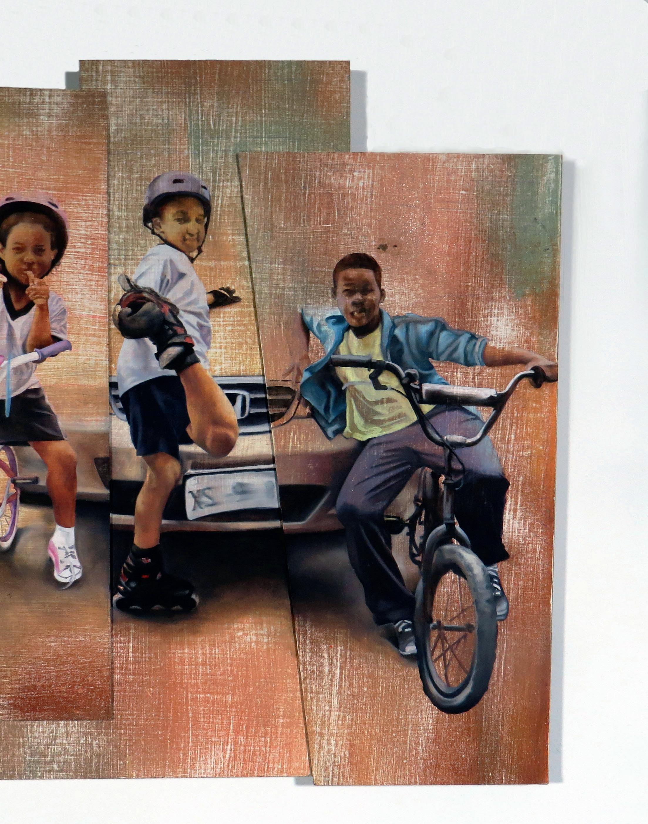 Page 68 of NATASHA SOMERVILLE