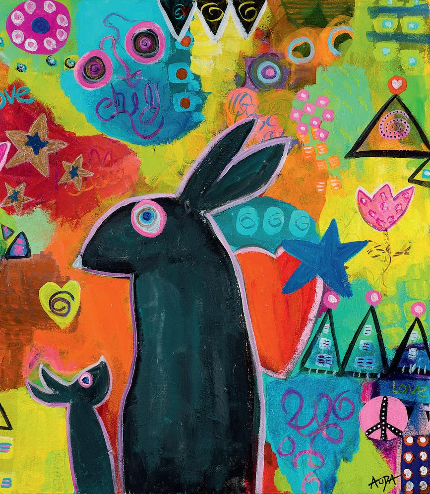 Page 8 of CHRISTINE AUDA