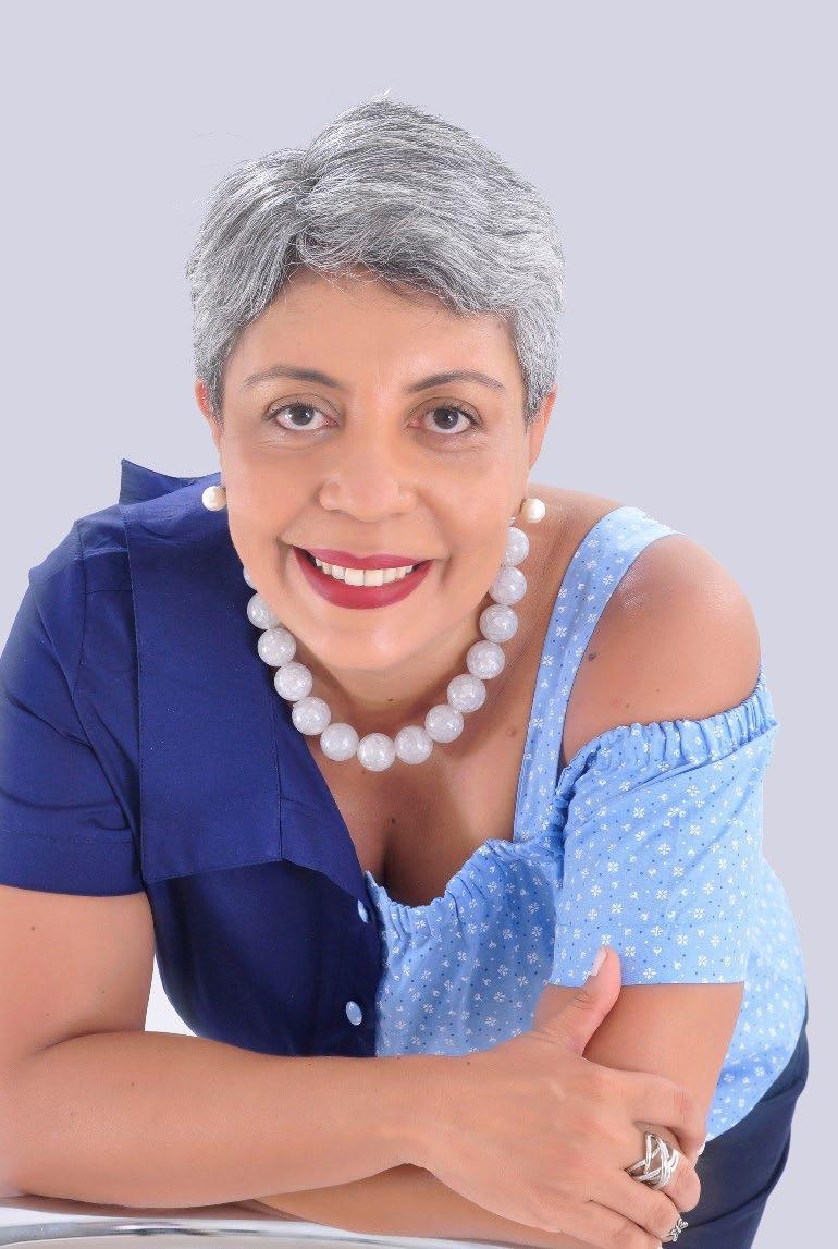 Page 41 of Rosana Nicácio