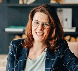 Page 18 of Interview Corina Gielbert directeur-bestuurder Nationaal Ouderenfonds
