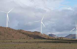 Page 60 of Renewable energy